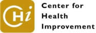 Center for Health Improvement